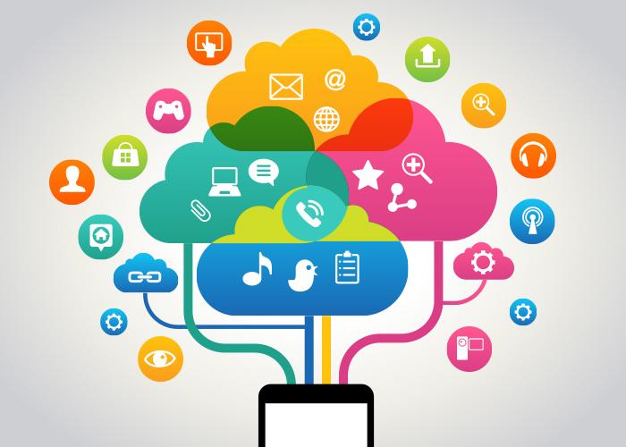 Bank Onboarding Should Integrate Digital & Mobile Channels