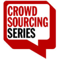 crowdsourcing_series