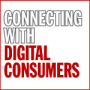 digital_consumers