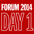 forum_2014_day_1