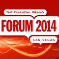 forum_2014_logo