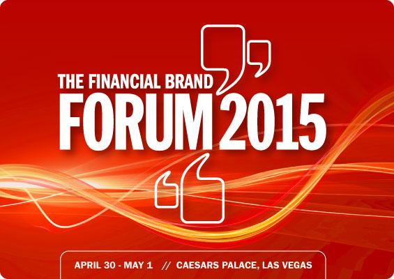 forum_2015_header
