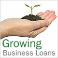 growing_business_loans