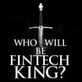 king_fintech