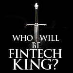 Fintech Power Struggles in the Age of Digital Disruption