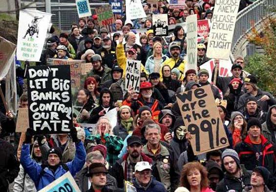 occupy_wallstreet