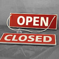 open_closed[1]
