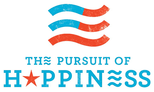 life, liberty, and pursuit of happiness at EssayPedia.com