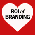 roi_of_brand