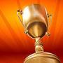 social_media_trophy