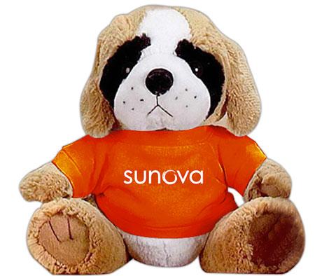 sunova_plush_toy