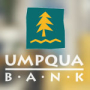 umpqua_bank