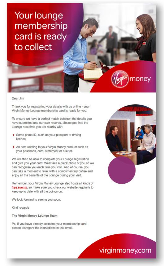 virgin_money_email