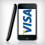 visa_moible_payments