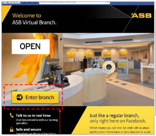 asb_bank_facebook_virtual_customer_service_mapa