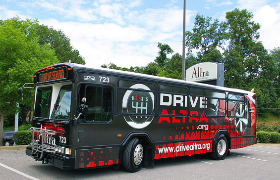 altra_credit_union_auto_loan_bus