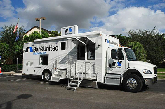 bankunited_mobile_truck