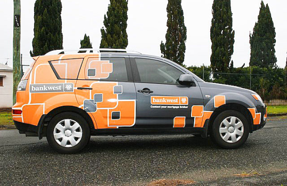 bankwest_pattern_suv