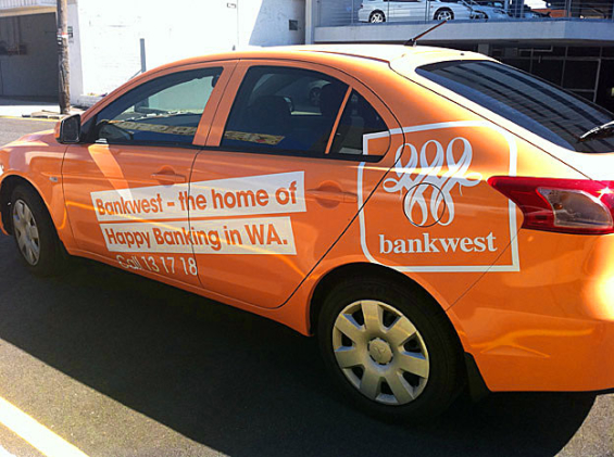 bankwest_simple_car