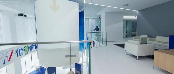 bbva_easybank_branch_interior_upstairs