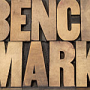 bench_mark
