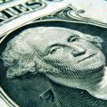 Dollar George