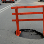 pothole_to_success