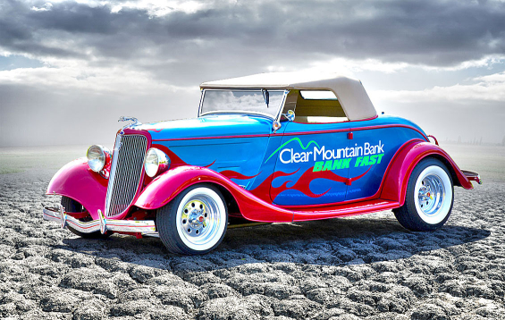 clear_mountain_bank_roadster