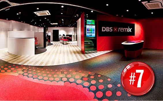 dbs_bank