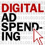 digital_ad_spending