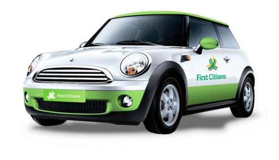 first_citizens_mini_cooper