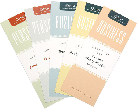frost_bank_brochure_guides