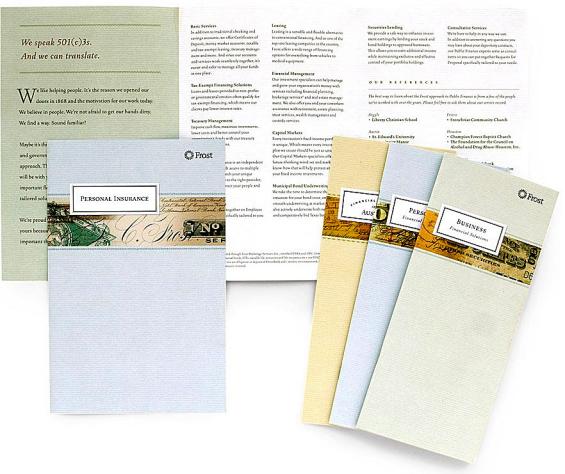 frost_bank_brochures