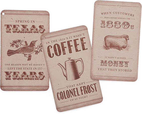 frost_bank_gift_tags