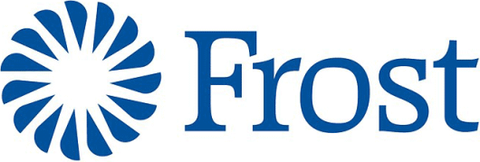 frost_bank_logo
