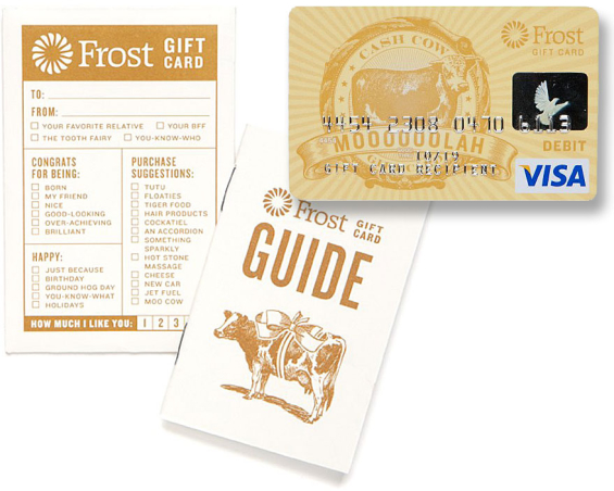 frost_bank_moolah_gift_card