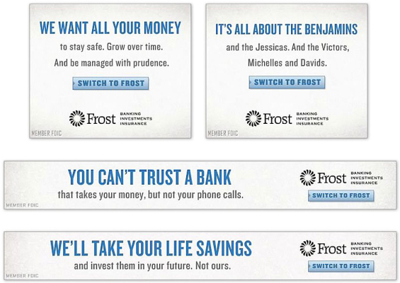 frost_bank_online_banner_advertising