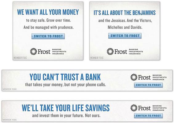 frost_bank_online_banner_advertising