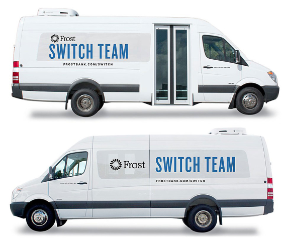 frost_bank_van_design