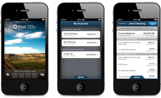 frost_mobile_banking