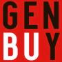 gen_buy