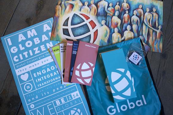 global_credit_union_member_citizen_kit