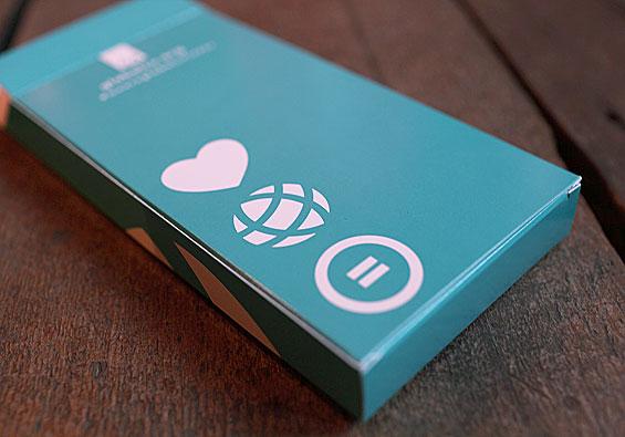 global_credit_union_member_kit_box