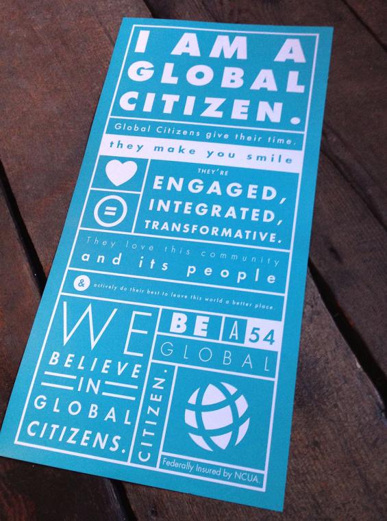 global_credit_union_member_kit_poster