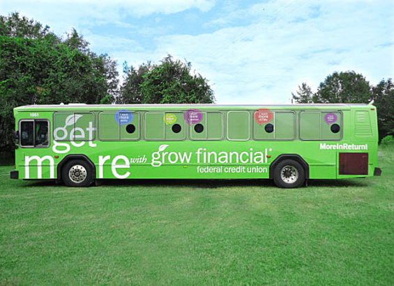 grow_financial_bus