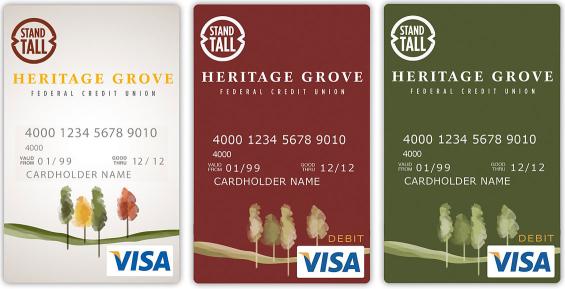 heritage_grove_fcu_vertical_debit_cards