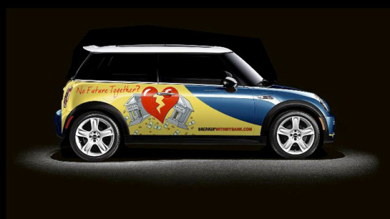 la_financial_cu_mini_cooper