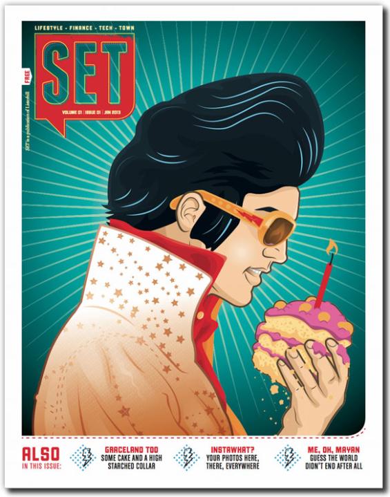 listerhill_credit_union_set_magazine_cover