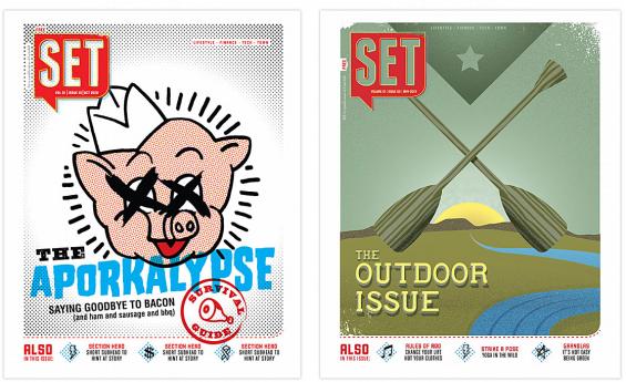 listerhill_credit_union_set_magazine_covers