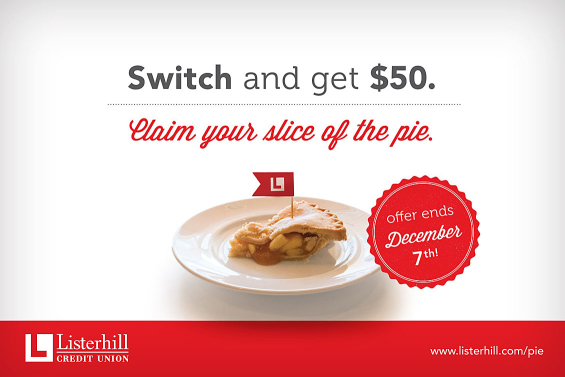 listerhill_credit_union_switch_campaign_mailer